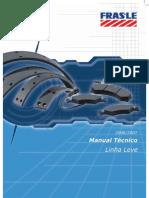 FRAS-LE_Manual_Tecnico_Linha-leve