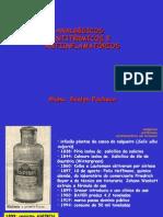AINES - Farmacologia
