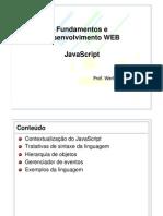 04 - FDW Java Script