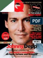 Esquire Mexico 2014-08 d034e1b5af6c4