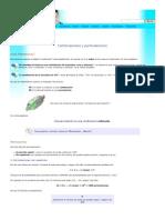 combinatoria_combinaciones-permutaciones
