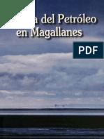 Historia.del.petróleo.en.Magallanes.-.Mateo.Martinic