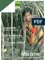 revista_Turismo_Comunitario