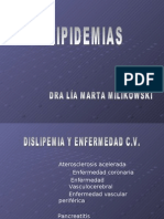 Lipidos - UDH