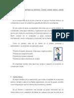 Copia de FUNDAMENTOS DE ADMINISTRACIÓN 2