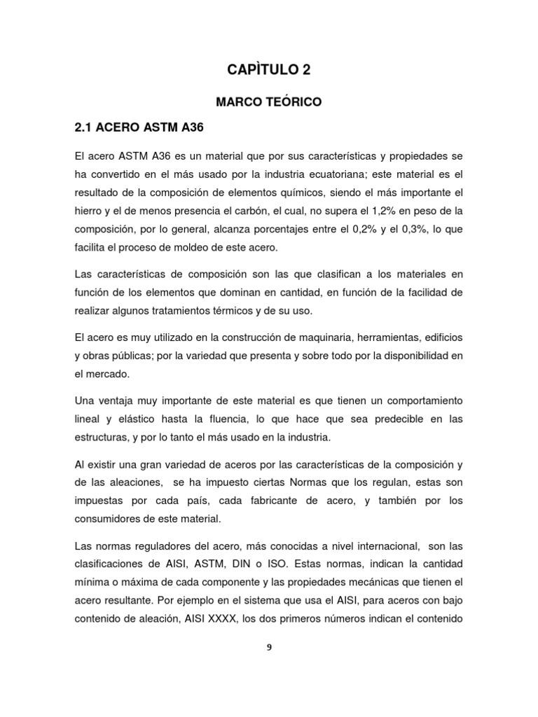 ACERO_A36