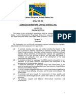 JA Diaspora US Governance - Draft Bylaws-11