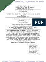 2011-11-03 Brief of Amici Curiae (W2726089)