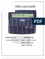 Scientific Calculator 111 (2)