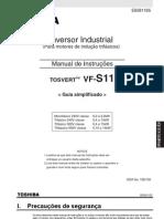 VF-S11-Manual-PT
