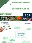 Controle+de+Qualidade+de+Medicamentos+Fitoter%C3%A1picos+II