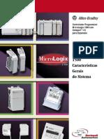 APOSTILA MicroLogix 1500
