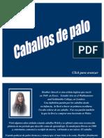 Caballos_de_palo