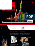 PIXMA_Home_All-In-One_Range_Guide_2011-p8561-c3946-es_ES-1318504017