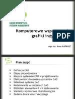 KWGI_W_2