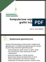 KWGI_W_3