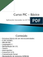 Curso Pic - Básico_Slides