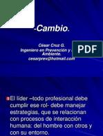 LIDER-PROFECIONAL