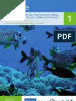1. Bv Mpa French a5 Handbook