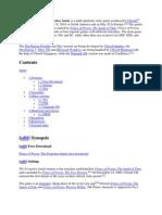 Download Trainer Far Cry 2 V1 00 - criseia