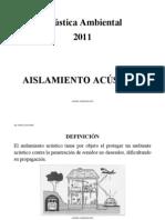 Aislamiento_Acustico