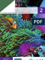 2. Marine Habitats FRENCH A5 Handbook
