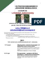 Program Ma 2011
