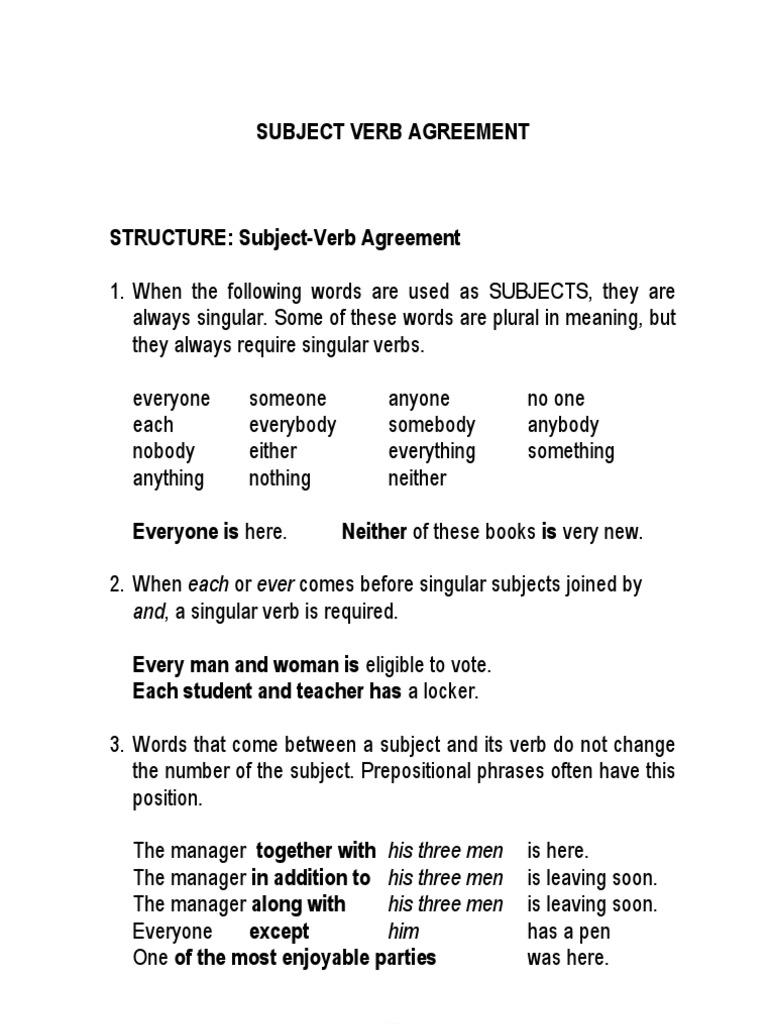 Lecture 07 Tayangan Grammatical Number Plural