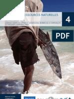 4. Dina FRENCH A5 Handbook