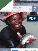 7. BV Sea Cucumbers FRENCH A5 Handbook