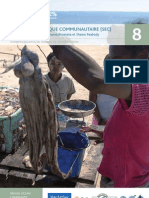 8. BV Community Based Management FRENCH A5 Handbook