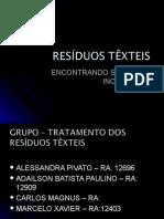 RESÍDUOS%20TÊXTEIS2 (1)