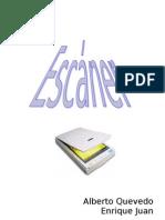 EscanerPresentación