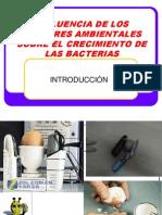 cia de Los Factores Ambient Ales Sobre Las Bacterias(13)