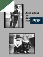 Ask Dedigin 1