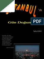 GunDogumu