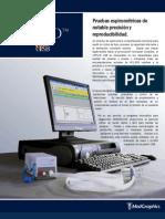 CPFSD-USB