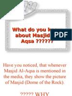 Al_Aqsa