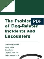 e051116358_Dog-Incidents-508
