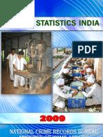 PSI-2009