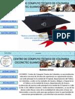 Presentacion Cecontec.pptx [Reparado][1]
