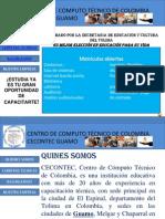 Diapocitivas Sistemas.pptx Libardo y Lizht (1)