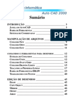 Apostila_Autocad_2000PortuguêsBR(Completa)