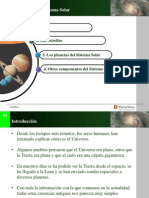universoysistemasolar-091023105419-phpapp01