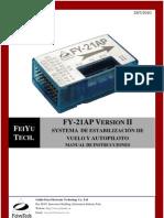 FY21AP Version II Español _FINAL_