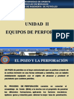 Componentes Del Taladro PARTE I