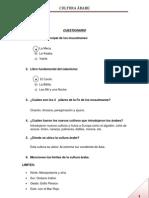 Cuestionario_cultura_arabe[1]