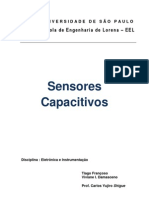 Sensores_capacitivos
