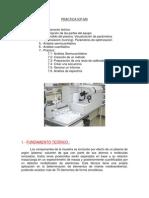 practica_icpms