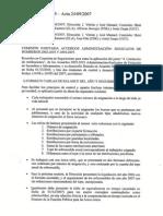 2007-09-24 akta sobresueldos